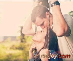 الفرح المسيحى هايحتفل معاكم بأجمل المناسبات واللحظات السعيدة