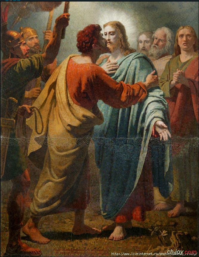 حصريا اكبر مجموعة صور للقديسين والشهداء والانبياء وشخصيات الكتاب ...