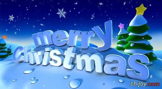..:: Merry Christmas ::..
