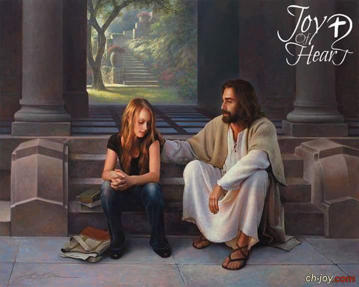 إله التعويضات وصانع المستحيلات