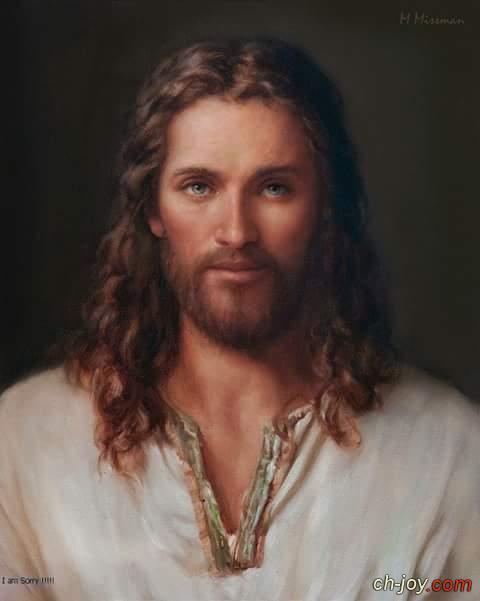 تعال بالمسيح إلى المسيح!