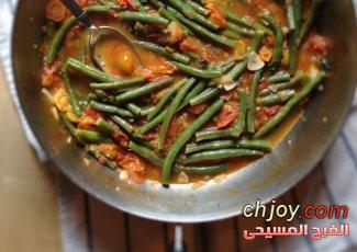 وجبات صيامى مميزة وجديدة