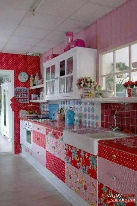 افكار سهله لنظافة بيتك