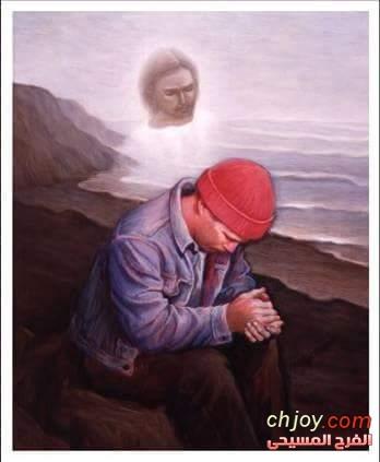 لايمكن ان يتنازل الله عن ما قد أعده لأولاده