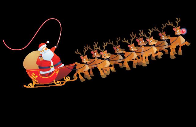 مسابقة الكريسماس christmas ورأس السنة المميزة