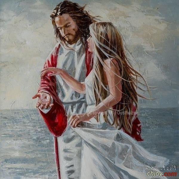 وَلكِنِّي دَائِمًا مَعَكَ أَمْسَكْتَ بِيَدِي الْيُمْنَى