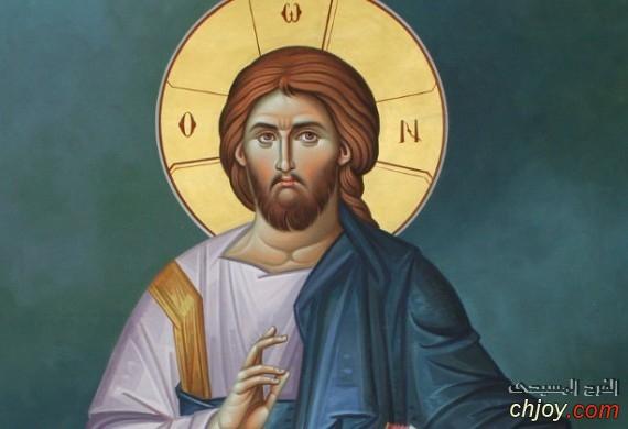 القديس كبريانوس متروبوليت كييف