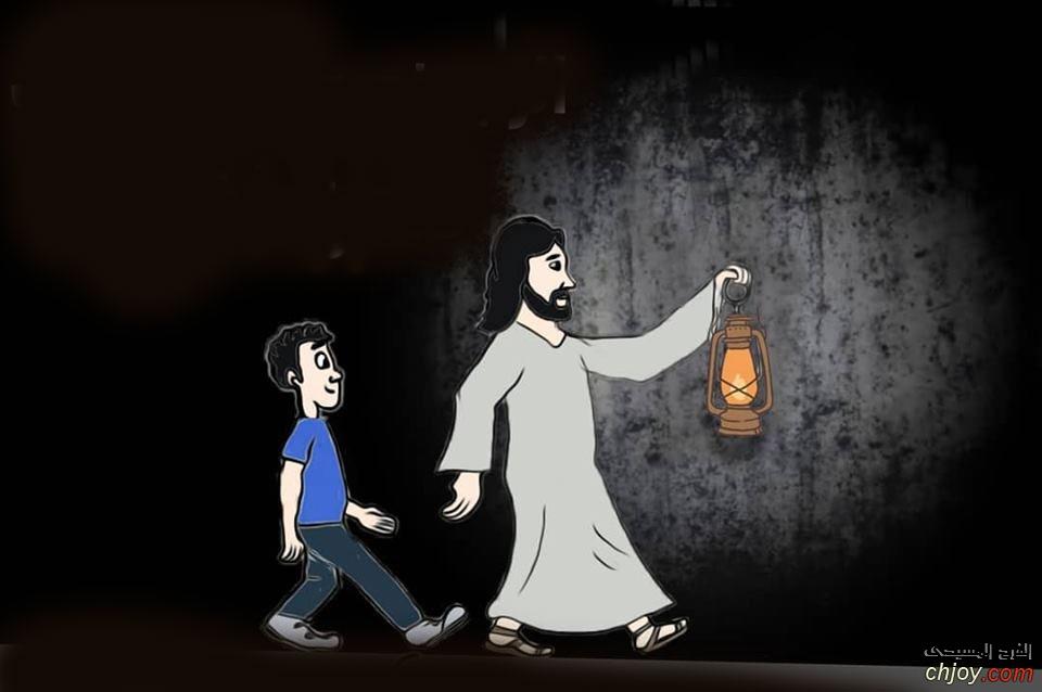 صوت ربنا ليك اليوم 29 / 5 / 2019