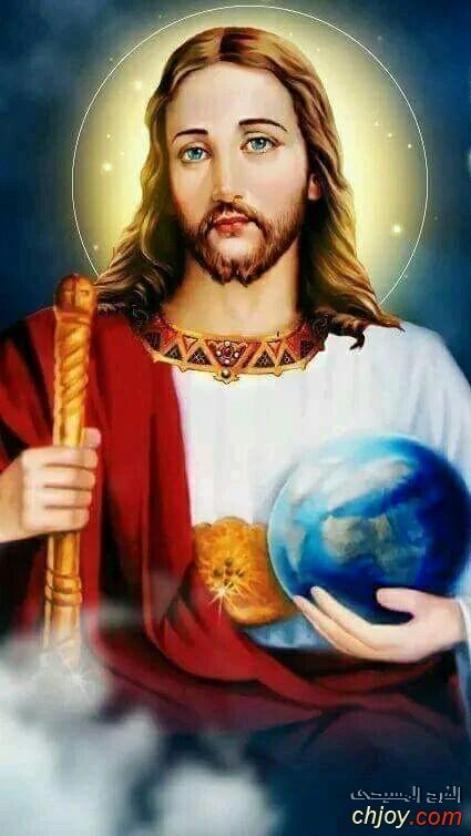 خلفية دينية ملك الملوك لجميع أجهزة الموبايل