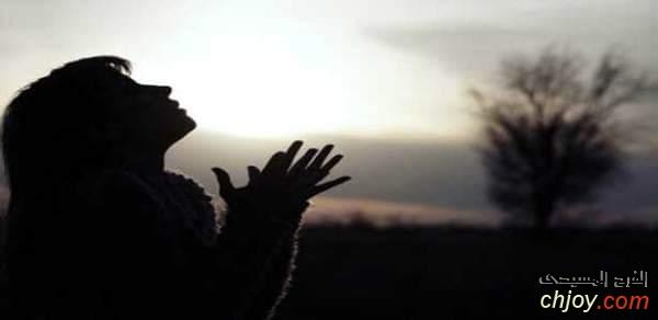 قدموا أجسادكم ذبيحة حية مقدسة مرضية عند الله ( رو 1:12 )