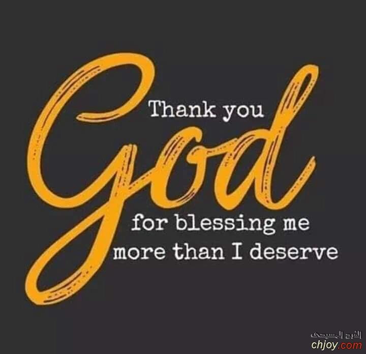 Yes Amen Thank you JESUS