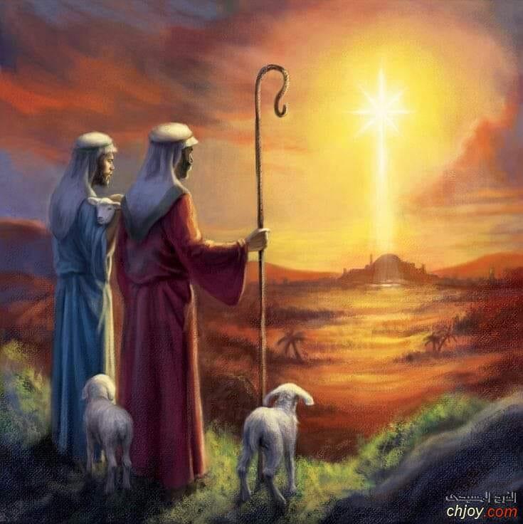 هذا هو  يوم صنعه الرب للبهجة معاً