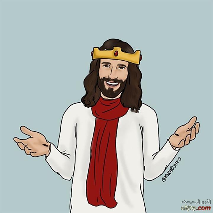 إذا قد كان الناموس مؤدبنا إلى المسيح لكي نتبرر بالإيمان