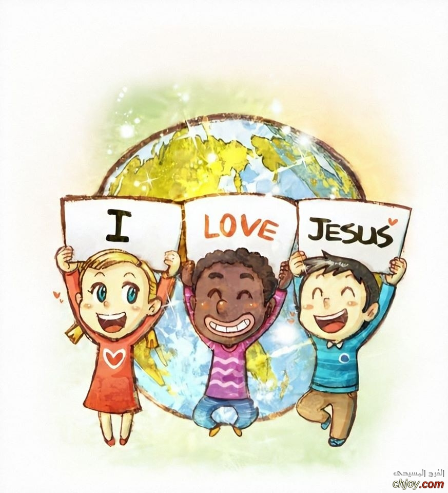لأَنْ لَيْسَ عِنْدَ اللهِ مُحَابَاةٌ 💗