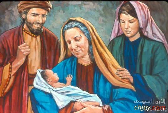 راعوث الموآبية التي نالت مكافأة عظيمة