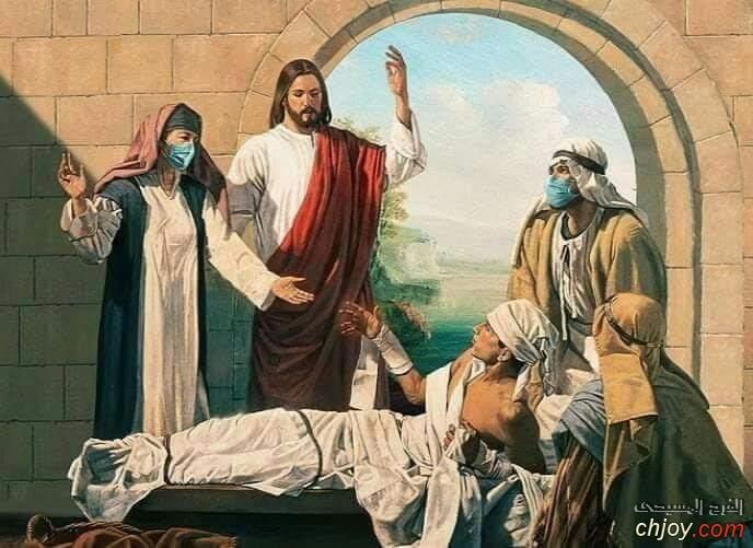 مفيش اجمل من انك تلاقي ربنا بيصالحك ب معجزه ❤️
