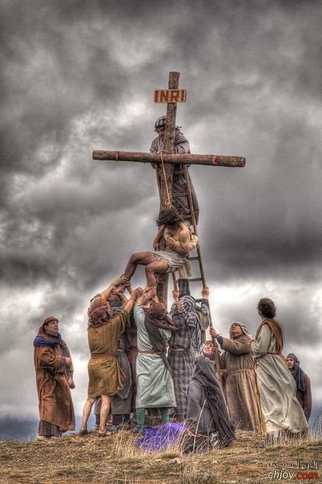 كتاب تأملات في الجمعة العظيمة - البابا شنودة الثالث