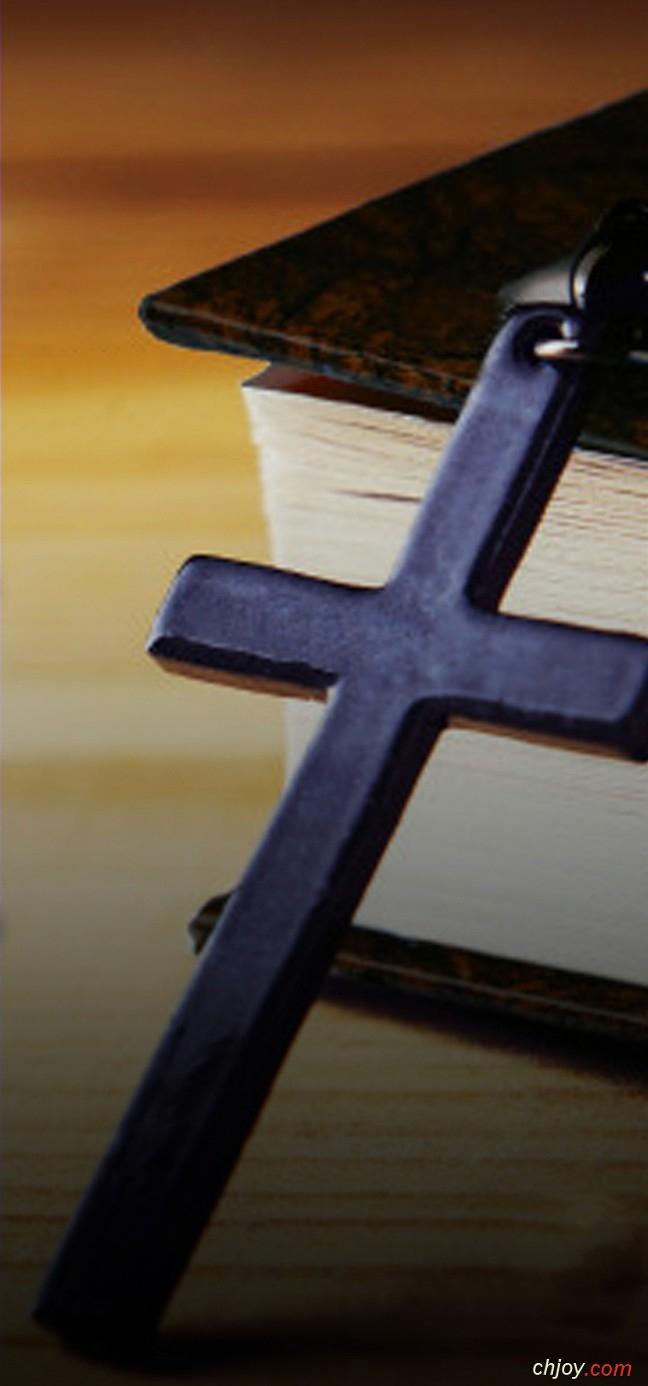 أحدث خلفية موبايل مسيحية بجودة hd عالية الدقة