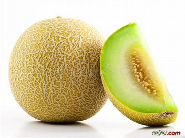وصفات فاكهة للحفاظ على نضارة البشرة