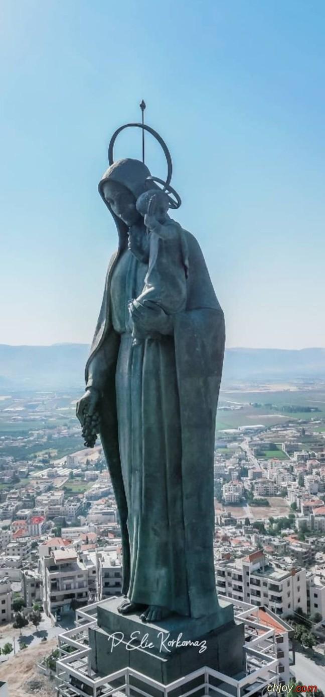 احلى خلفيات مسيحية للموبايل