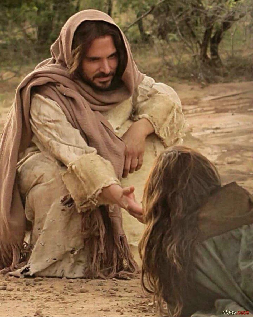 الذي يصنع مشيئة الله فيثبت إلى الأبد
