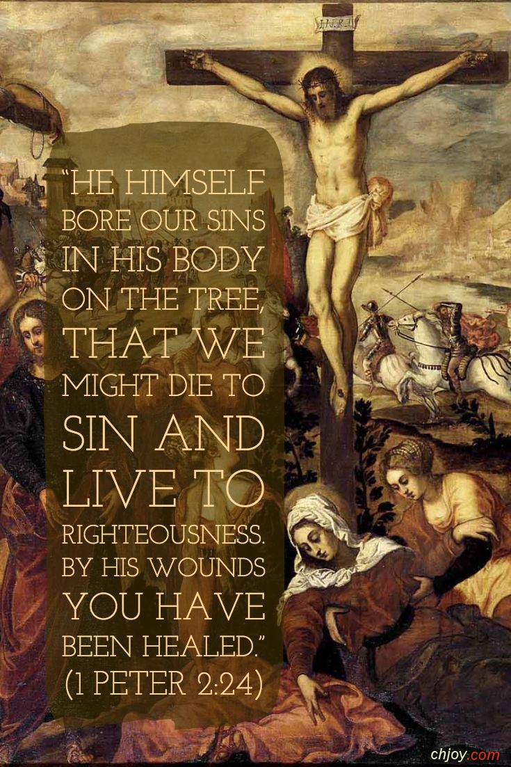 The Feast of Exaltation of Holy Cross
