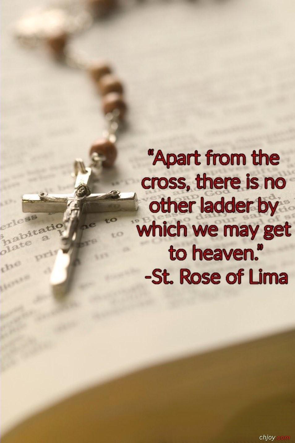 let us Choose Jesus