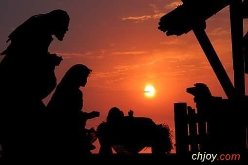 اجابات يقدمها لنا الانجيل المقدس عن سبب مجي المسيح إلى عالمنا